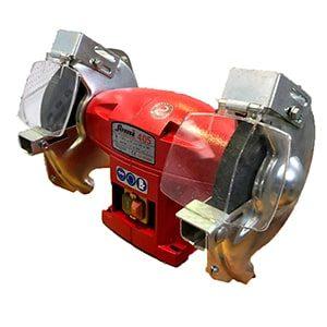 Electro-afiladora FEMI 405