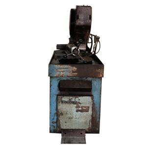 Tronzadora tejero 315 - YCTRO00316